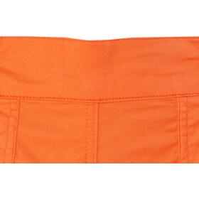 La Sportiva Escape Shorts Dam lily orange